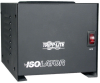 Isolator Series 120V 1000W Isolation Transformer-Based Power Conditioner, 4 Outlets -- IS1000 -- View Larger Image
