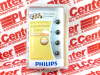 PHILLIPS SWS2325W/27 ( AUDIO VIDEO SELECTOR 4INPUT ) -Image