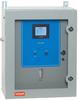 Heat Treat & Industrial Process Analyzer -- Model 7900 - Image