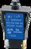 Thermal Circuit Breaker -- 1140-F -- View Larger Image