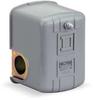 Pressure Switch -- 9013FHG32J55