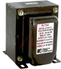 Transformer;Isolation;Pri:115VAC, Sec:115 to 230VAC;50/60Hz;150VA;1500Vrms -- 70218184