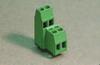 5.08mm Pin Spacing – Fixed PCB Blocks -- MVD-254