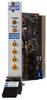 Dual Arbitrary Waveform Generator -- 41-610