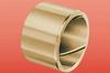 Cylindrical Plain Bushings (bush) -- Brand: deva.metal®