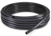 "Chem-Tech Discharge Tubing - per foot 1/2"" Black -- 00009 - Image"