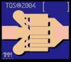 DC - 12 GHz Discrete Power pHEMT -- TGF2021-01