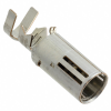 Coaxial Connectors (RF) - Contacts -- 670-2264-1-ND - Image