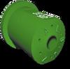 ESI 6 Stream Nozzle