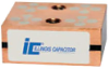 Film Capacitors -- 135HC3600K2EM8-ND