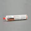 3M Scotch-Weld PR Gel Plastic and Rubber Instant Adhesive Clear 300 g Cartridge -- PR54-300 300 GR CARTRIDGE - Image