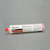 3M Scotch-Weld PR Gel Plastic and Rubber Instant Adhesive Clear 300 g Cartridge -- PR54-300 300 GR CARTRIDGE