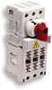 Motor Disconnect Switches -- KKV 332