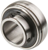 Bearing Units - Inserts & Accessories -- 7508716