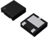 Driver Transistor -- 2SAR542F3 -Image