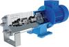 Sliding Vane Pumps -- V Modular - Image