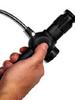 Fiberscopes -- Buy or Rent