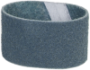 Merit Surface Prep Very Fine Surface Conditioning Belt -- 08834194044 - Image
