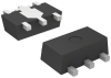 PMIC - Voltage Regulators - Linear -- AP1152ADU18CT-ND - Image