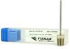 Fisnar 813250T14 NPT Stainless Steel Dispensing Tip 2.5 in x 13 ga -- 813250T14 -Image