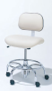 Class 100 Cleanroom Chairs -- 2802-90
