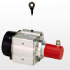 SENSEable Economincal String Pot Encoder - ME Series