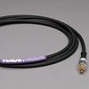 6M Premium Optical Toslink Cable -- TOSLINK6M