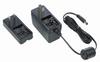 12.5-20 Watt Single Output Wallmount Switching Power Supply -- STD-04535U-x - Image