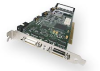 XRI-1200™ Real-Time Digital Image Processor Board -- 10 Bit