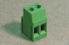 5.08mm Pin Spacing – Fixed PCB Blocks -- MHSP-2523 -Image