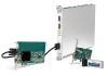 VXI-PCIe8361LT, MXIeTrigger Kit, with VPO Support, 1 Port PCIe, 3m Cable -- 780141-02