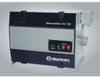 HC Series Desiccant Dehumidifiers -- HC-300