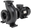 End-suction Water Supply Pumps -- NBE