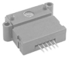 Honeywell Sensing and Control 189PC100GM Sensors, Pressure Transducers, Piezoresistive Silicon -- 189PC100GM