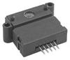 Honeywell Sensing and Control 189PC100GM Sensors, Pressure Transducers, Piezoresistive Silicon -- 189PC100GM