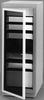 BUD INDUSTRIES - 30-2300-GT - CABINET RACK, 19IN, 24.06IN, 12U -- 235346 - Image