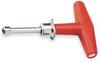 No Hub Soil Pipe Torque Wrench,80 In Lb -- 1XDZ8