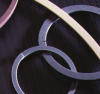 PTFE Back-Up Rings Catalog