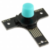 Joystick Potentiometers -- 1027-1027-ND