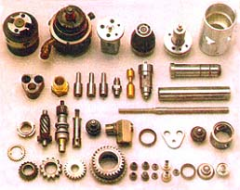 Swiss Screw Machining Services Selection Guide