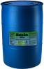 ACL Staticide Polyurethane Ready-to-Use ESD / Anti-Static Coating - 54 gal Drum - 4600-2 -- ACL 4600-2