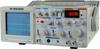 Analog Oscilloscope -- 2121