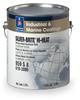 Silver-Brite® HH Silicone Alkyd Aluminum