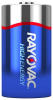 Batteries Non-Rechargeable (Primary) -- 547-813BULKJ-ND - Image
