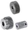 Spur Gear -- GEAKB1-36 Series