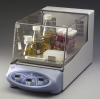 Lab-Line  Incubated Shaker -- 5322-02 - Image