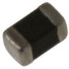 TVS - Varistors, MOVs -- F10075CT-ND - Image