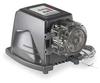 Metering Pump, 40 GPD, 100 PSI -- 4NA23