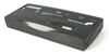 StarTech.com SV211K KVM Switch -- SV211K