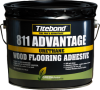 Titebond 811 Advantage Wood Flooring Adhesive -- 2776